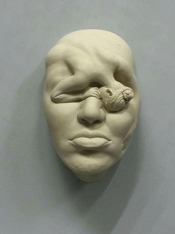 sculture-originali-012