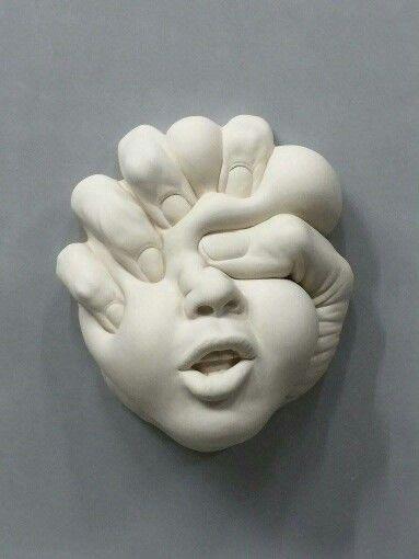 sculture-originali-014