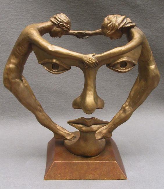 sculture-originali-015