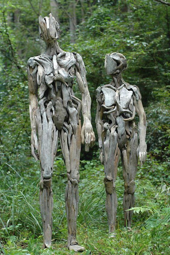 sculture-originali-017