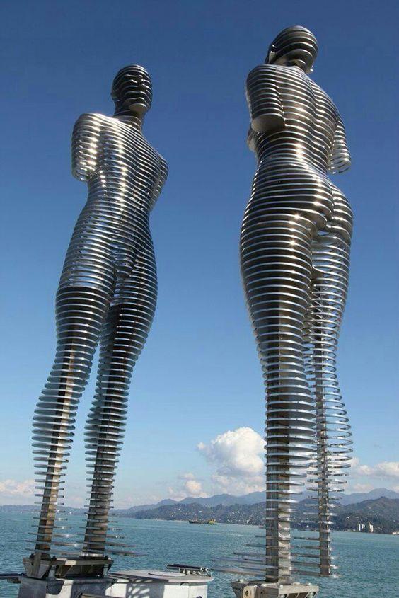 sculture-originali-019