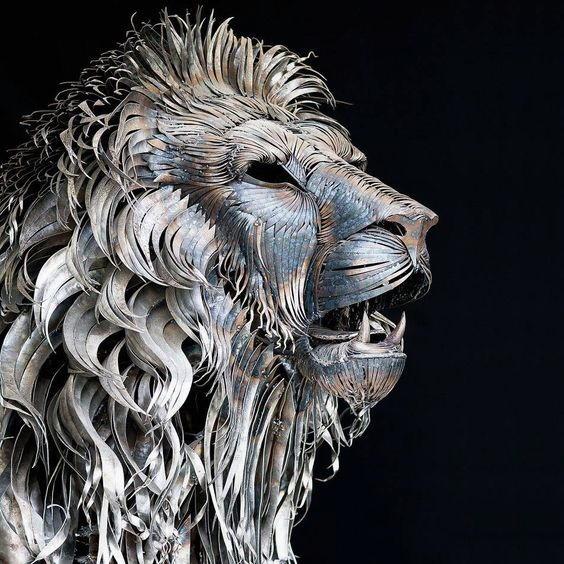 sculture-originali-022