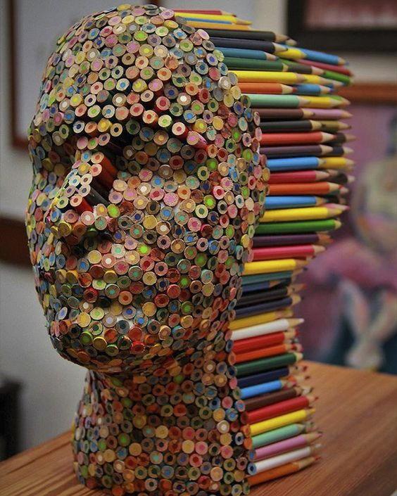 sculture-originali-024