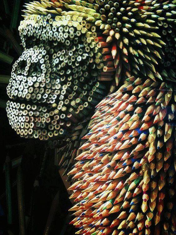 sculture-originali-025