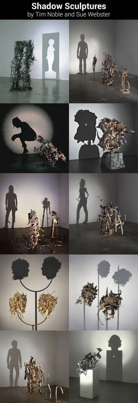 sculture-originali-027