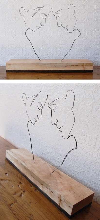 sculture-originali-028