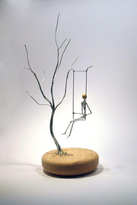 sculture-originali-029