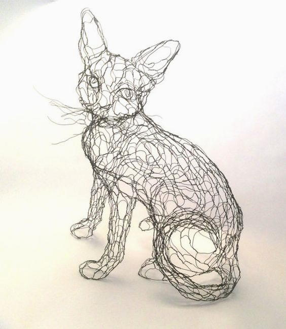 sculture-originali-030