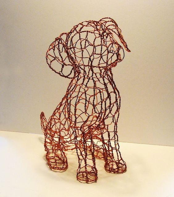 sculture-originali-031
