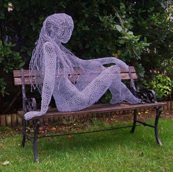 sculture-originali-033