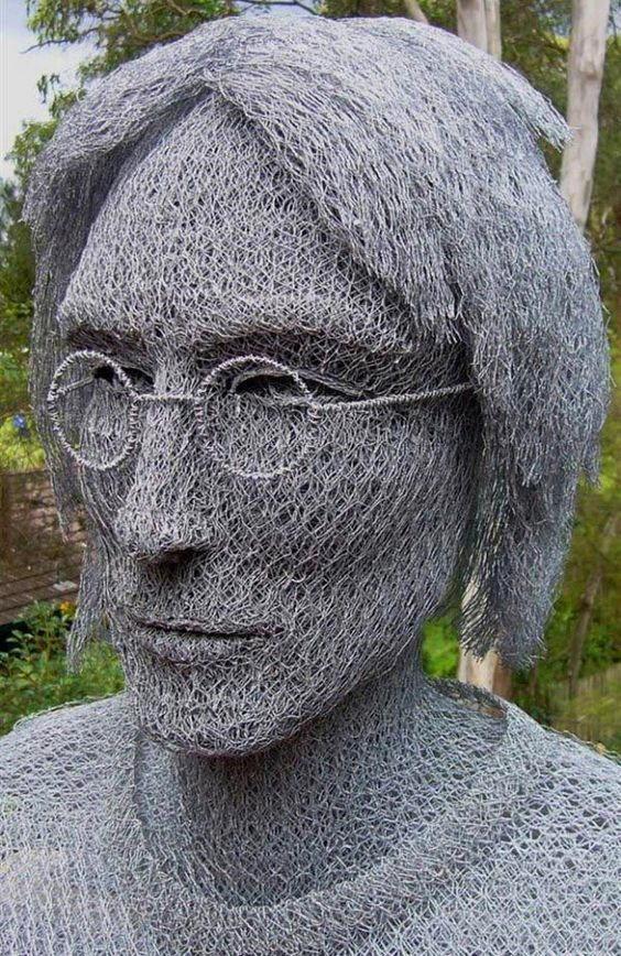 sculture-originali-035