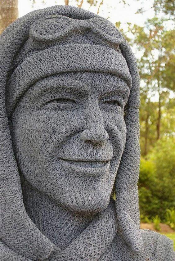 sculture-originali-036