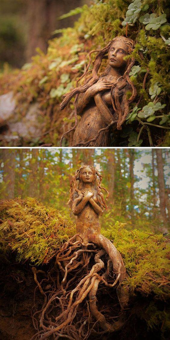 sculture-originali-039