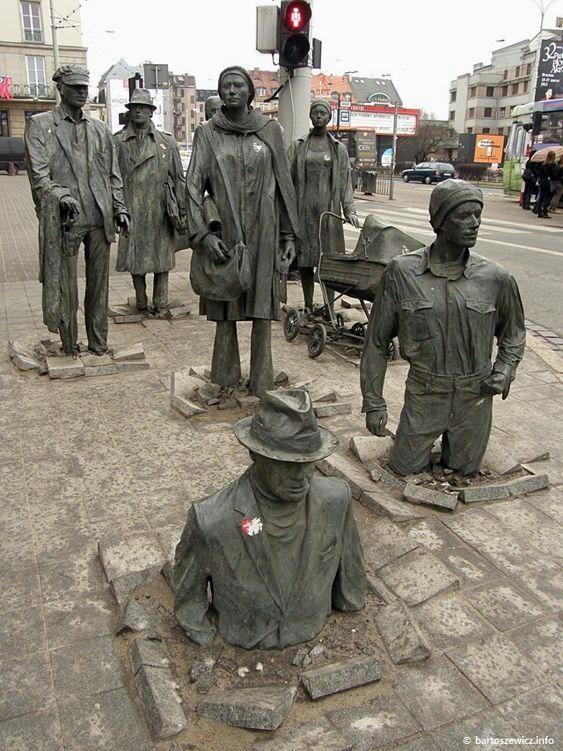 sculture-originali-046