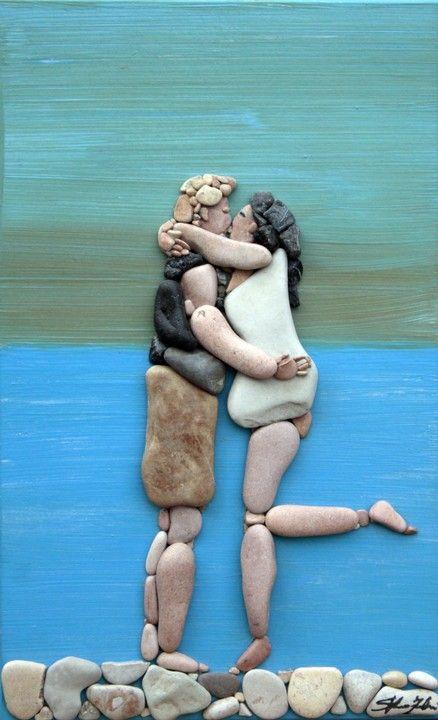 sculture-originali-050