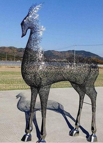sculture-originali-051