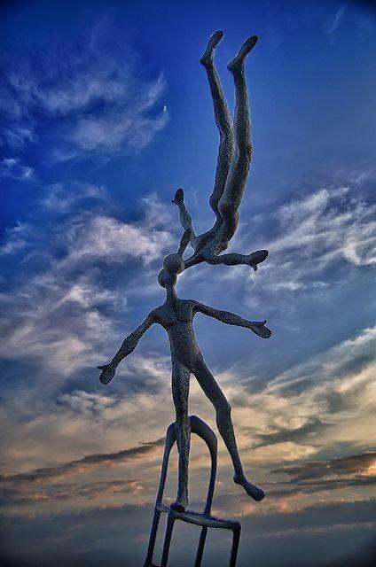 sculture-originali-052