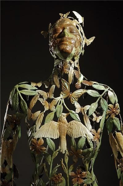 sculture-originali-055