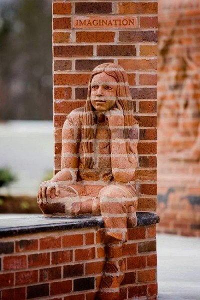 sculture-originali-058