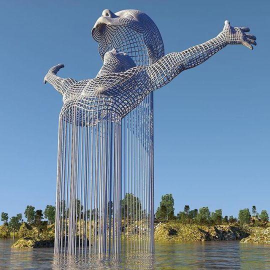 sculture-originali-062