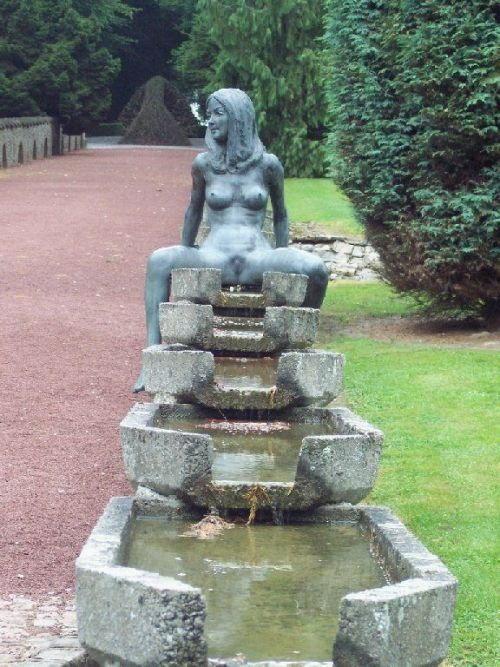 sculture-originali-063