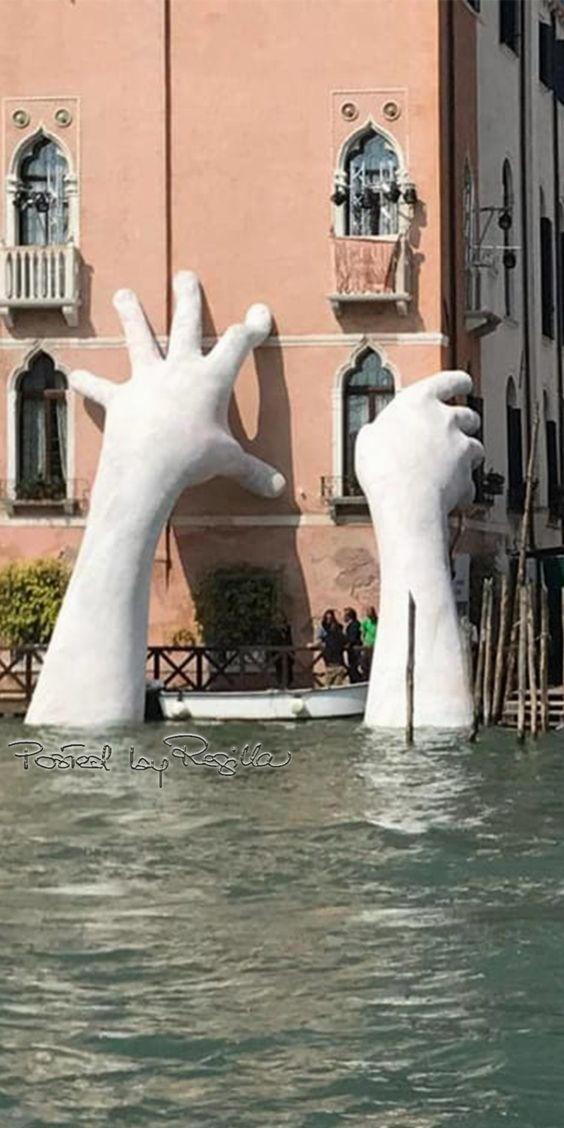 sculture-originali-065