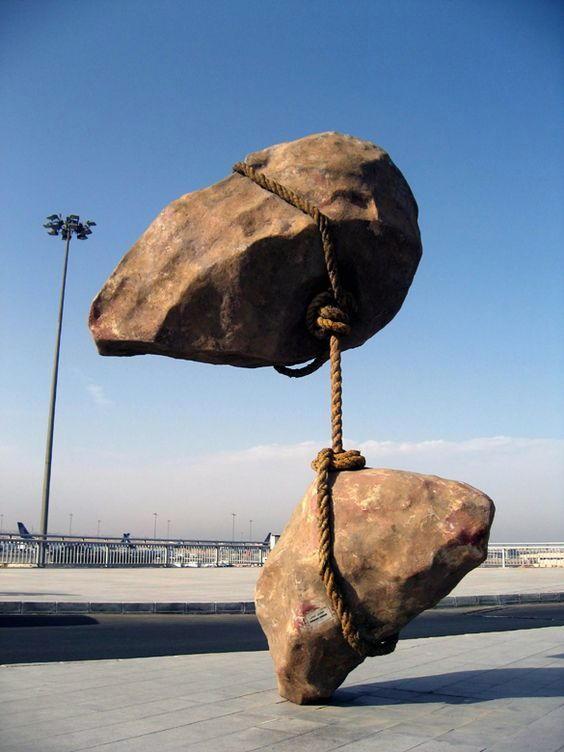 sculture-originali-071