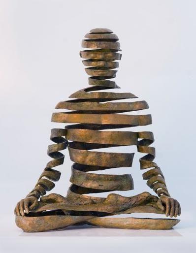 sculture-originali-072