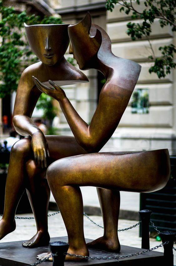 sculture-originali-074