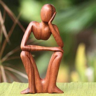 sculture-originali-076