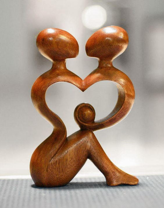 sculture-originali-077