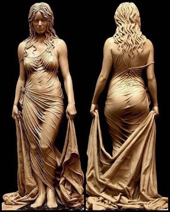 sculture-originali-082