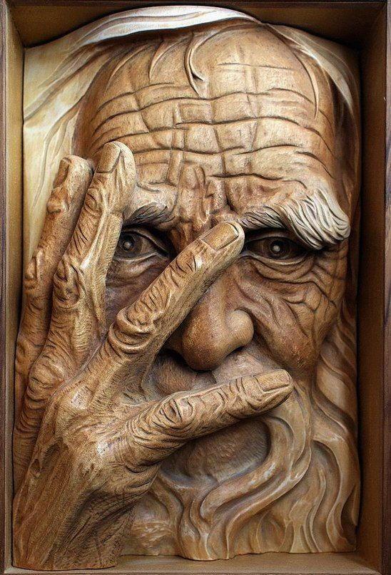 sculture-originali-083