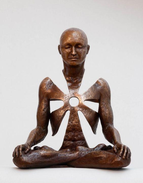 sculture-originali-086