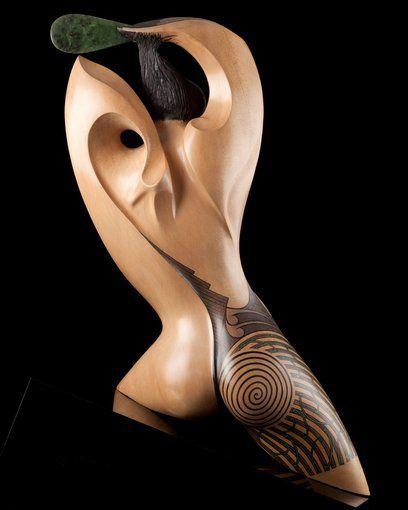 sculture-originali-087