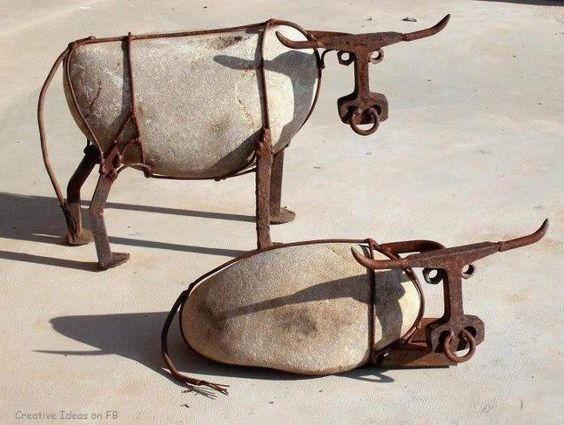 sculture-originali-088