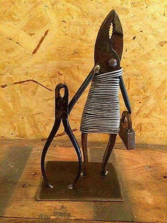 sculture-originali-089