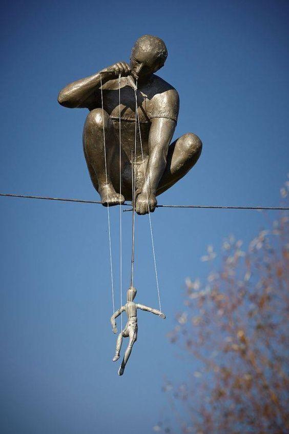 sculture-originali-094