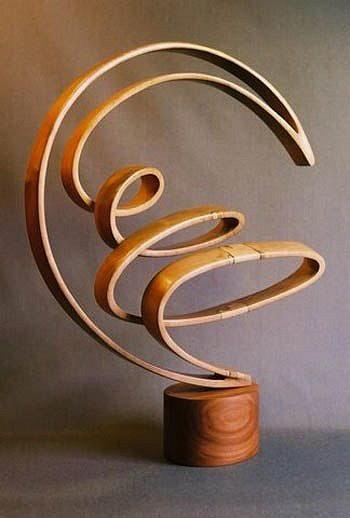 sculture originali 099