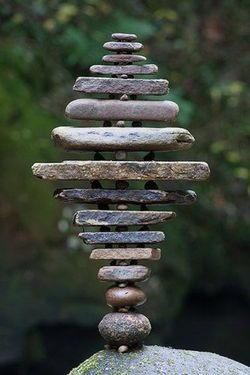 pietre in equilibrio 001