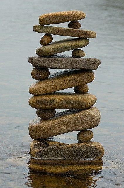 pietre in equilibrio 002
