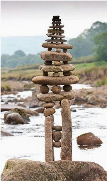pietre in equilibrio 003