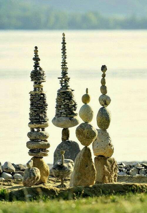 pietre in equilibrio 004