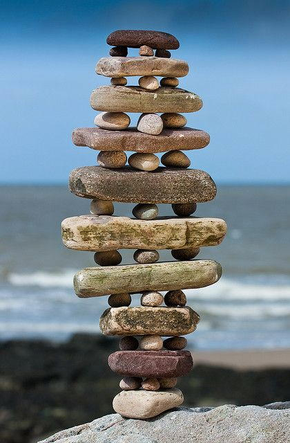 pietre in equilibrio 005