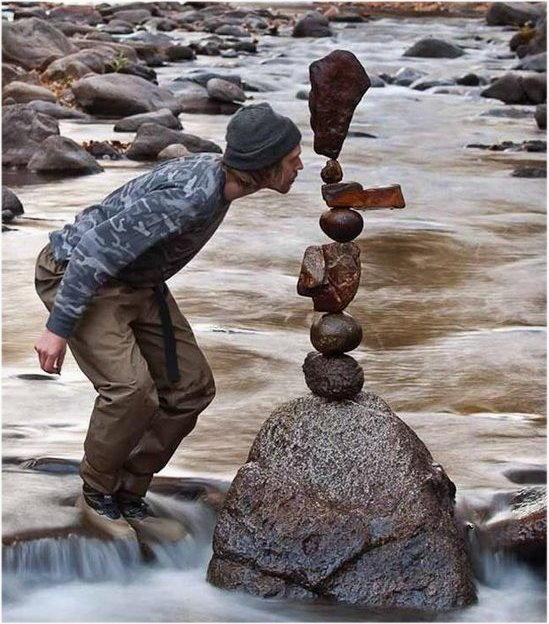 pietre in equilibrio 007