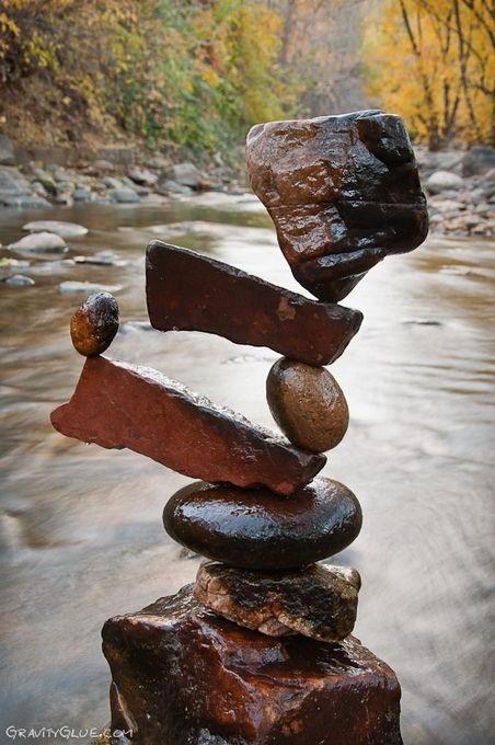 pietre in equilibrio 008