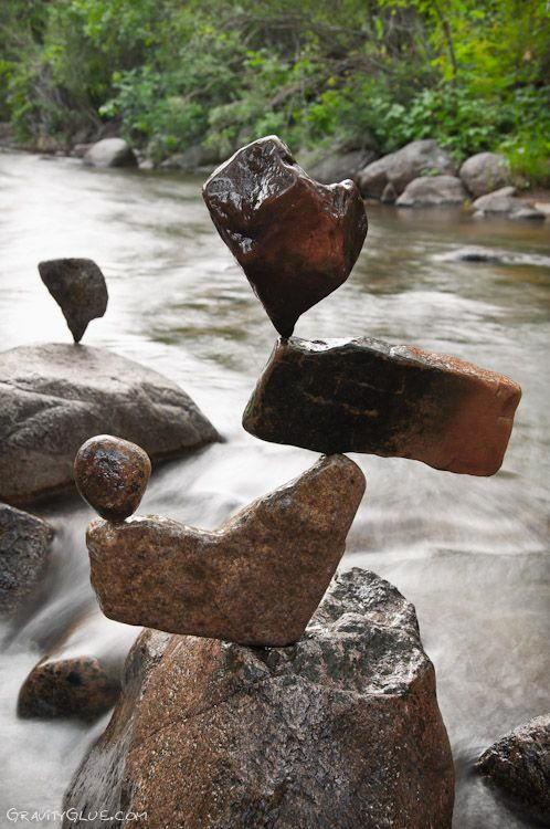 pietre in equilibrio 010