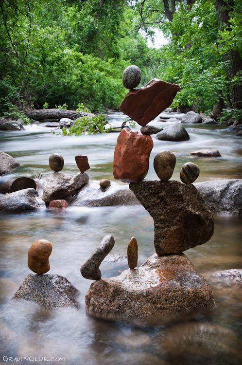pietre in equilibrio 011