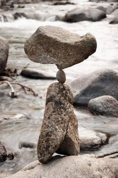 pietre in equilibrio 012