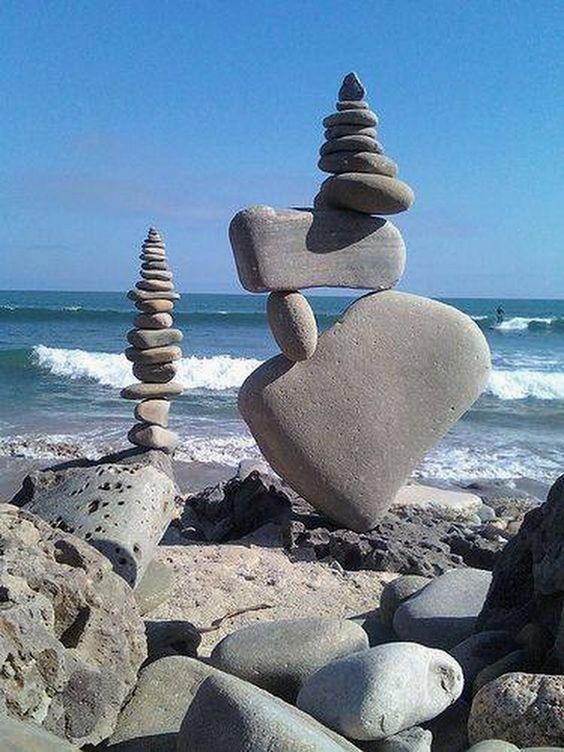 pietre in equilibrio 013
